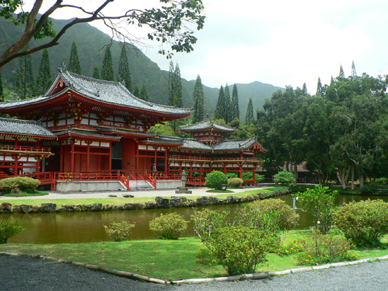 Resultado de imagem para templo shaolin na china